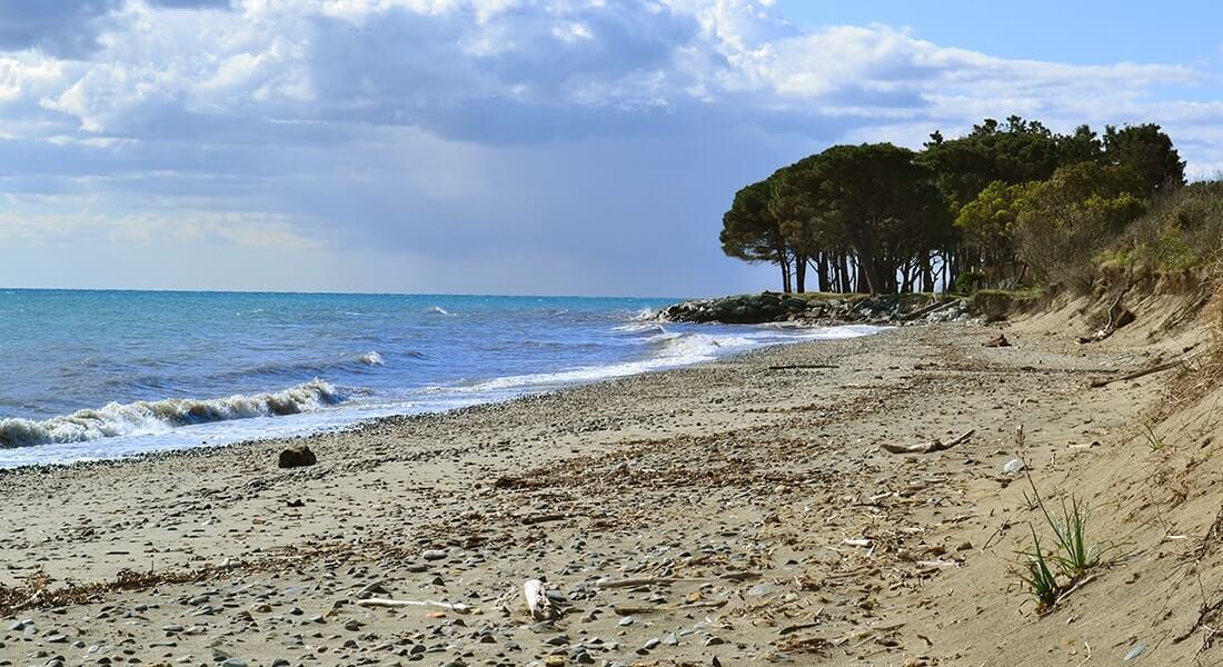 Casa è Natura - Chalets en bois mer