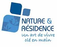 créateur de Parcs Résidentiels de Loisirs