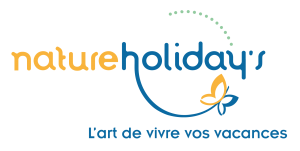 nature holiday's gestion locative