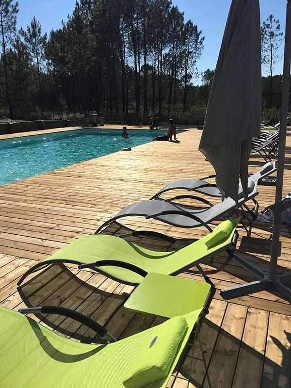 residence-loisir-piscine-lenha