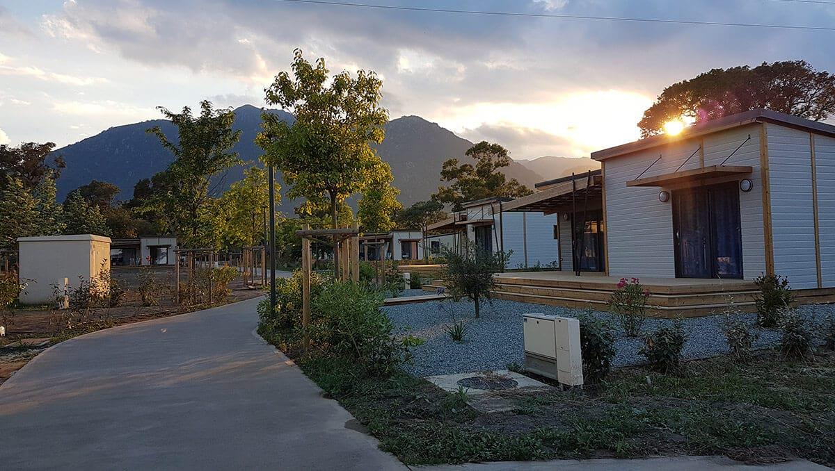 programme casa e natura vue montagne