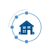 gestion locative de votre résidence secondaire